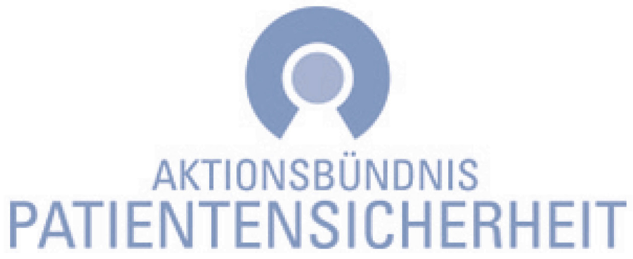 Aktionsbündnis Patientensicherheit e.V.