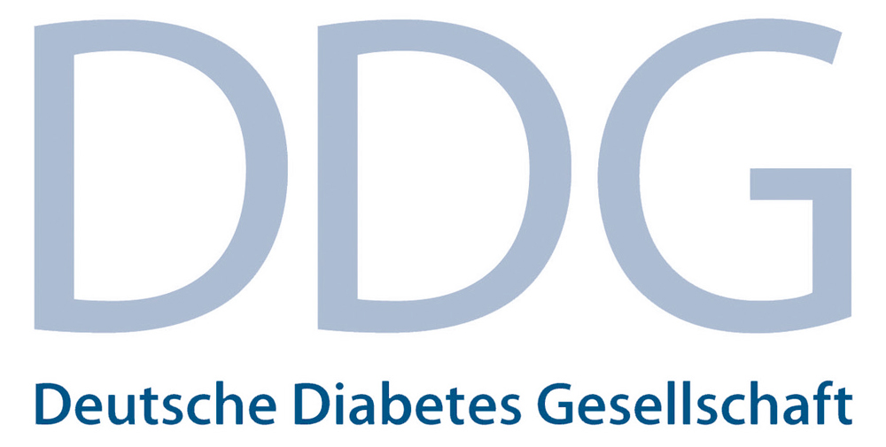 Deutsche diabetes liga
