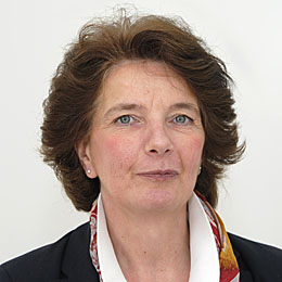 Barbara Linke-Lieneweg